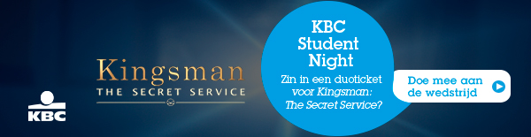 KBC Student Night